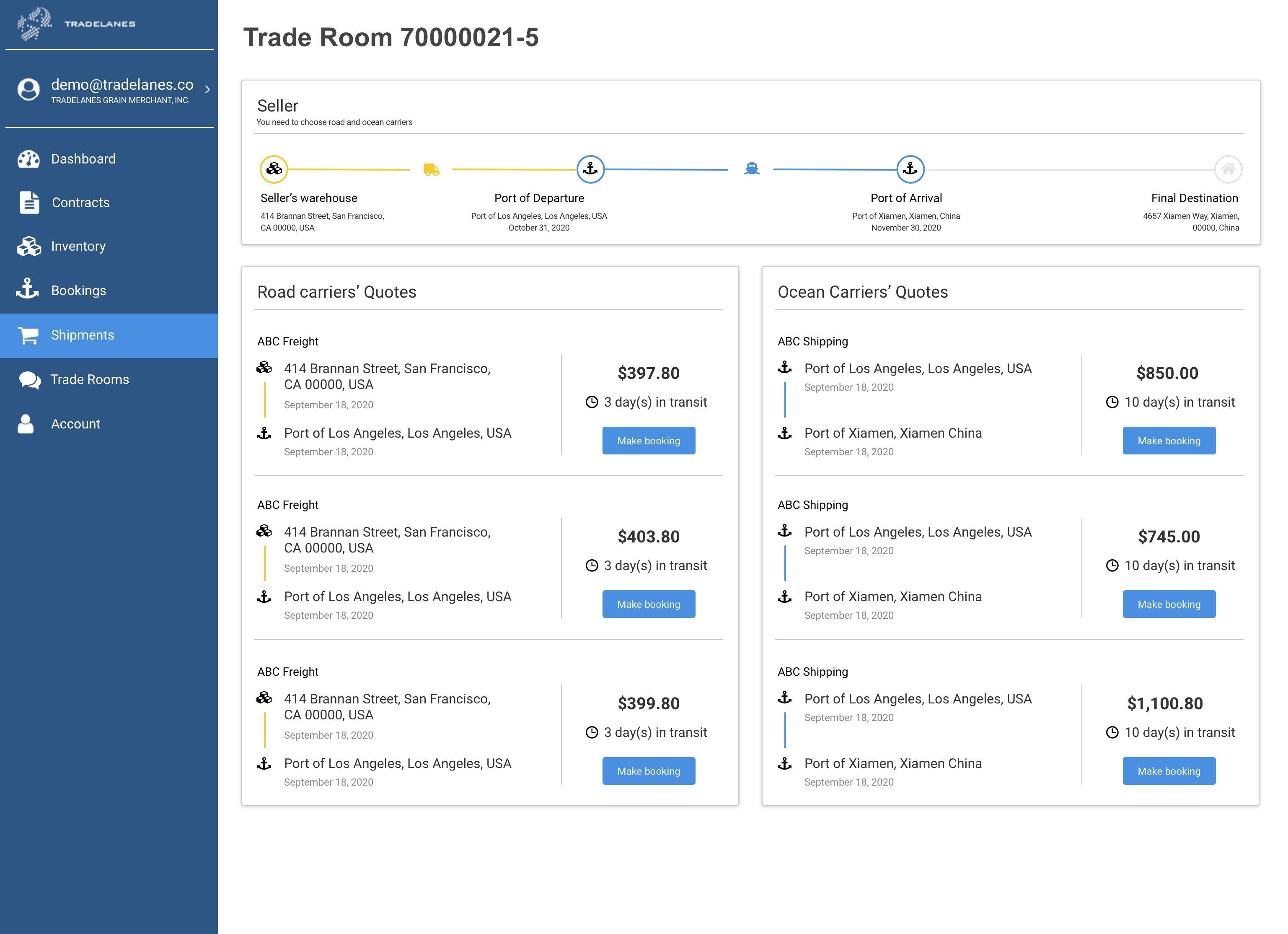 Orders_trade room-2