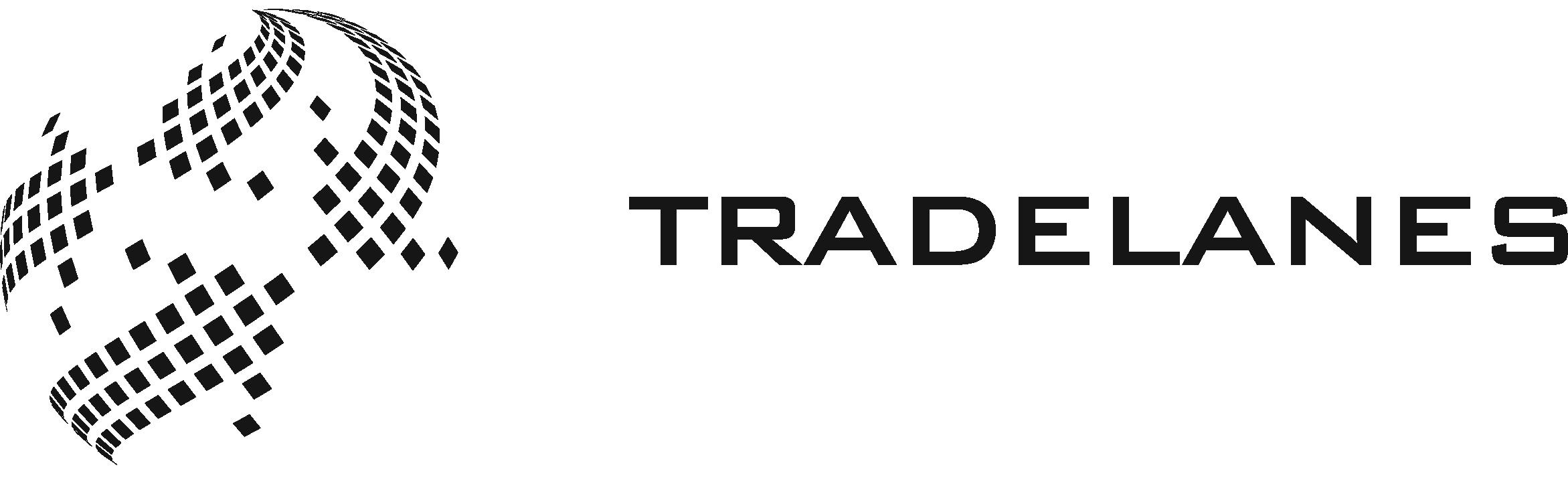 TradeLanes-Final-white