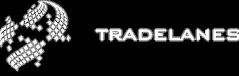 tl-logo-white