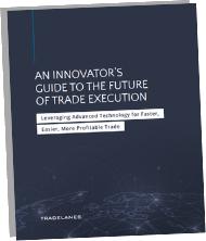 innovators-guide