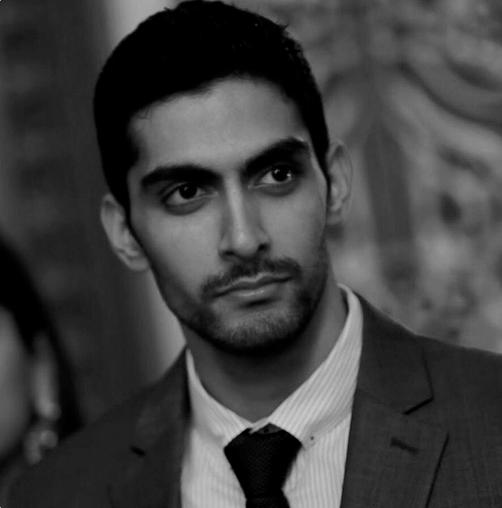Yash Patel_black and white photo