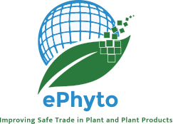 ephyto Industry Update