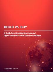 thumbnail image Build vs Buy